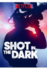 Shot in the Dark The Complete 1st Season