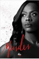 How to Get Away with Murder Season 4 Disc 1