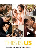 This Is Us Season 2 Disc 2