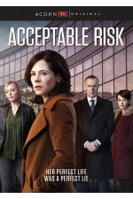 Acceptable Risk The Complete 1st Season