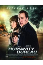 Humanity Bureau (2017) The