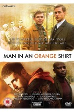 Man in an Orange Shirt The Complete 2 Part Mini-Series