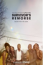 Survivor's Remorse The Complete 3rd Season