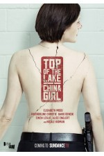 Top of the Lake The Complete 2nd Series