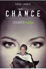 Chance Season 2 Disc 2
