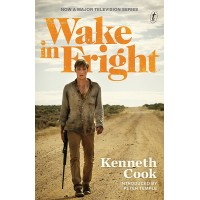 Wake in Fright The Complete 2 Part Mini-Series