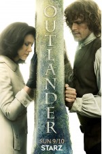 Outlander Season 3 Disc 3
