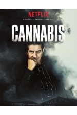 Cannabis The Complete 1st Season