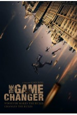 Game Changer (2017) The
