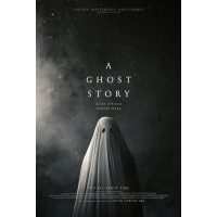 Ghost Story (2017) A