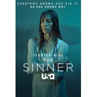 Sinner The Complete 1st Season The