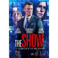 Show (2017) The