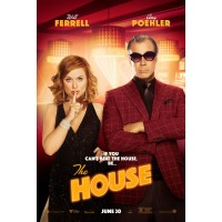 House (2017) The