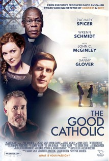 Good Catholic (2017) The