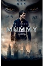 Mummy (2017) The