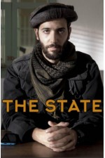 State The Complete 4 Part Mini-Series The