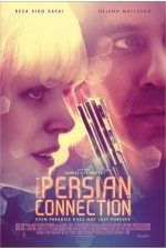 Persian Connection (2016) The