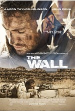Wall (2017) The