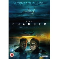 Chamber (2016) The