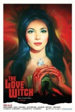 Love Witch (2016) The