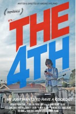 4th (2016) The