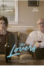 Lovers (2017) The