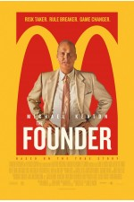 Founder (2016) The