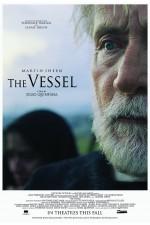 Vessel (2016) The