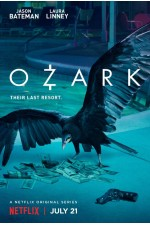 Ozark Season 1 Disc 1