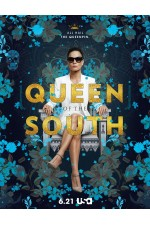 Queen of the South Season 2 Disc 2