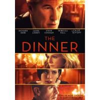 Dinner (2017)  The