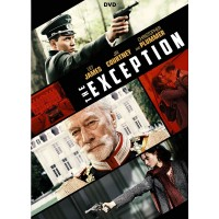 Exception (2016)  The