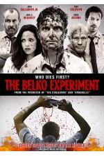 Belko Experiment (2016)   The