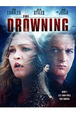 Drowning (2016)  The