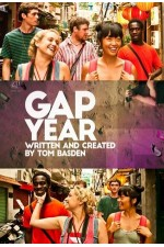 Gap Year The Complete 1st Series