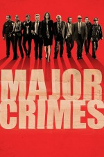 Major Crimes -  Season 5 Disc  3