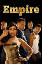 Empire  - Season 3 Disc 2