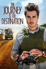 Journey Is the Destination (2016) The