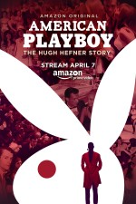 American Playboy The Hugh Hefner Story Season 1 Disc 1