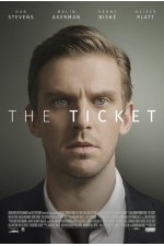 Ticket (2016) The