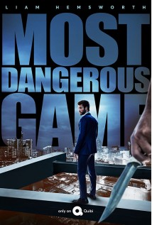 Most Dangerous Game The Complete 1st Season