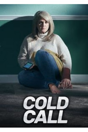 Cold Call The Complete 4 Part Mini-Series