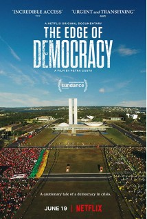 Edge of Democracy (2019) The