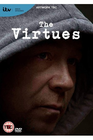 Virtues The Complete 4 Part Mini-Series The