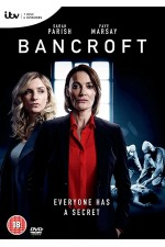 Bancroft  The Complete 1st Series