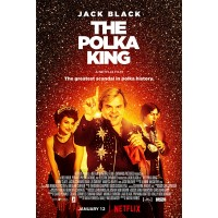 Polka King (2017) The