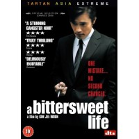 Bittersweet Life (2005) A
