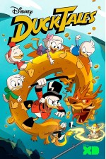 DuckTales The Complete 1st Season