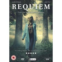 Requiem The Complete 1st Series