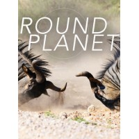 Round Planet The Complete 1st Season